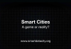 Smart CIty game or reality